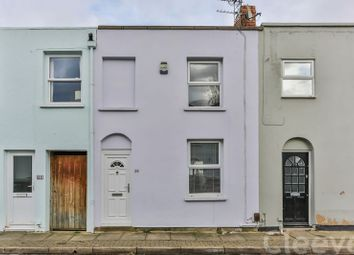 Thumbnail 2 bed terraced house for sale in York Street, Cheltenham