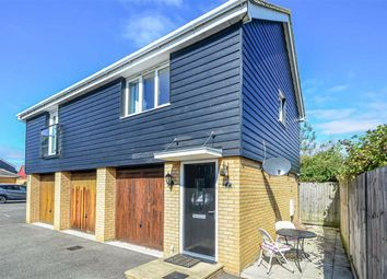 2 bed detached house for sale in Zeus Road, Southend-On-Sea SS2