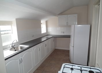 Thumbnail 2 bedroom terraced house to rent in Mount Pleasant Road, Risca