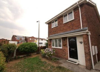 3 bed detached house for sale in Amorys Holt Road, Maltby, Rotherham S66