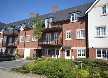 Thumbnail 3 bed property for sale in Kingshill Drive, High Wycombe