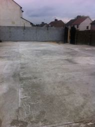 Thumbnail Parking/garage to rent in New Road, Rainham