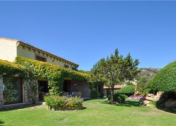 Thumbnail 7 bed villa for sale in Porto Cervo, Sassari, Sardinia, Italy