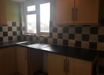 2 bed flat for sale in St. Martins House, Gervase Street, Scunthorpe DN157Qb DN15