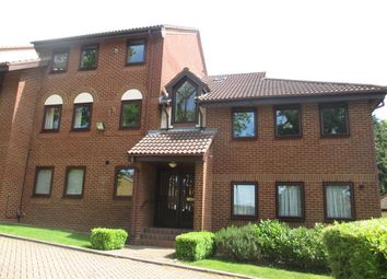 Thumbnail 1 bed flat to rent in 50 Eversley Park Road, Winchmore Hill