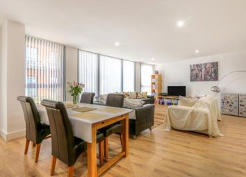 3 bed flat for sale in Albion Works, Block C, Ancoats M4