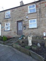 Thumbnail 2 bed terraced house to rent in Villey Terrace, Gwespyr