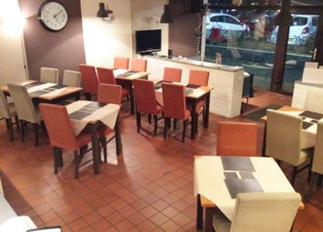 Thumbnail Restaurant/cafe for sale in Unit 9A, Rankine House, Glasgow