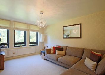 Thumbnail 1 bedroom flat for sale in Belsize Avenue, Belsize Park