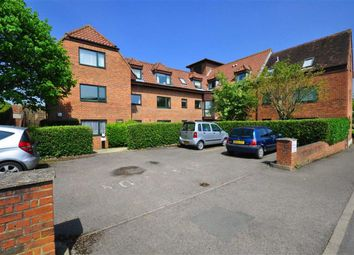 Thumbnail 1 bedroom flat for sale in Chapel Hay Lane, Churchdown, Gloucester