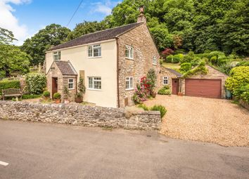 Thumbnail 4 bed detached house for sale in Main Street, Carsington, Matlock