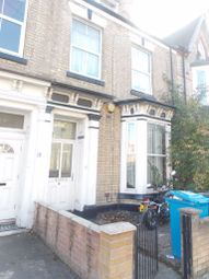1 bed property to rent in Harley Street, Hull HU2