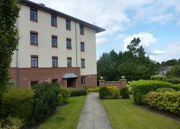 2 bed flat to rent in Orchard Brae Avenue, Orchard Brae, Edinburgh EH4