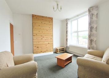 Thumbnail 2 bed flat to rent in Penrhyn Road, Sheffield