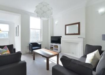 Thumbnail 2 bed flat to rent in Somerset Court, Lexham Gardens, Kensignton, London