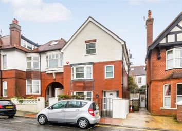 4 bed detached house for sale in Chatsworth Road, Brighton BN1