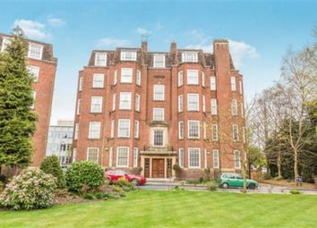 Thumbnail 3 bed flat to rent in Kenilworth Court, Hagley Road, Edgbaston