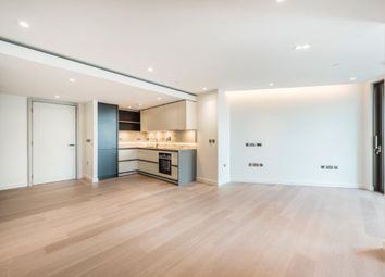 Thumbnail 2 bed flat to rent in Newcastle Place, London