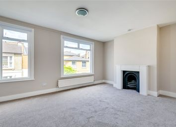 2 bed maisonette to rent in Walham Grove, London SW6
