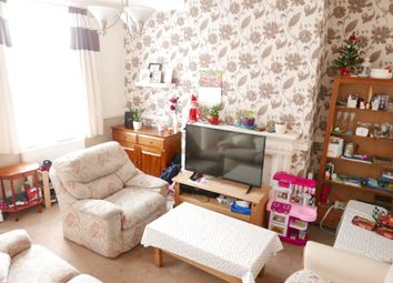 Thumbnail 2 bed terraced house to rent in Stanley View, Armley, Leeds