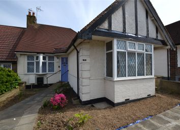Thumbnail 3 bedroom semi-detached house to rent in Milton Avenue, Barnet