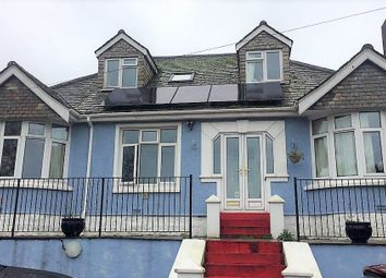 Thumbnail 7 bed detached house to rent in Dracaena Avenue, Falmouth