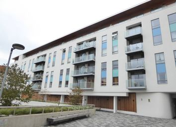 Thumbnail 1 bedroom flat for sale in Derry Court, Streatham High Road
