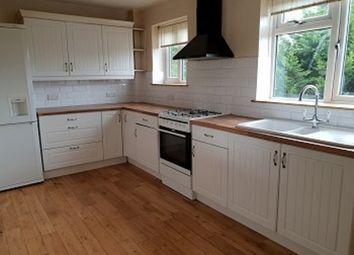 2 bed maisonette to rent in St. Marys Road, Cheshunt, Waltham Cross EN8