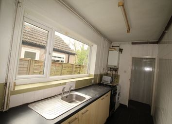Thumbnail 3 bedroom terraced house to rent in Catherine Street, Coventry