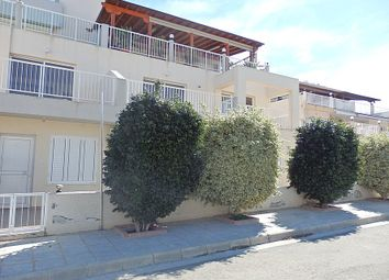 Thumbnail 3 bed apartment for sale in Ariadnis, Kapparis, Famagusta, Cyprus