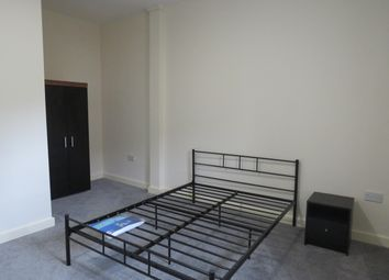 1 bed property to rent in St. Martins Close, Norwich NR3