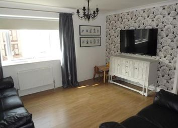 Thumbnail 2 bed flat to rent in Portswood Drive, Winton, Bournemouth