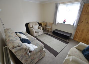 Thumbnail 5 bed property to rent in Canterbury Road, Guildford