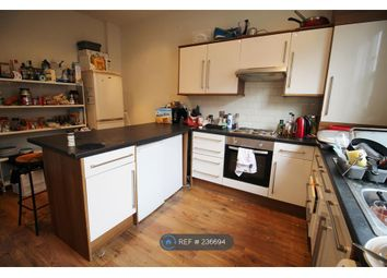 Thumbnail 6 bed terraced house to rent in Bentley Lane, Leeds