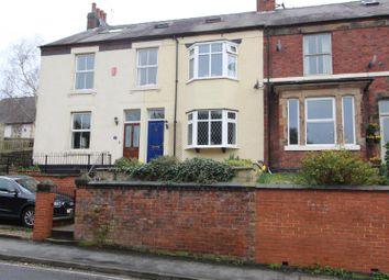 Thumbnail 4 bed property for sale in King Street, Duffield, Belper
