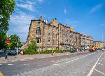 Thumbnail 3 bed flat to rent in Gayfield Place, Leith Walk, Edinburgh