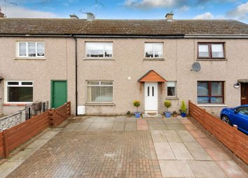 Thumbnail 4 bed terraced house for sale in 84 Muirfield Drive, Gullane