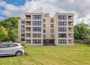 Thumbnail 2 bed flat for sale in Kirklands, 100 Greenock Road, Largs, North Ayrshire