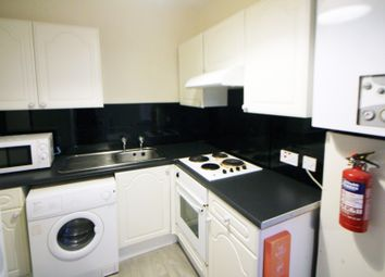 Thumbnail 1 bed flat to rent in Shaftesbury Street, Stockton On Teees