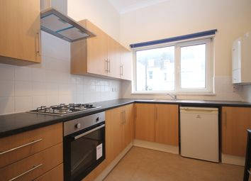 Thumbnail 1 bed flat to rent in Alton House, North Hill, Plymouth