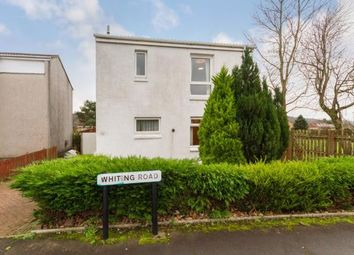 Thumbnail 3 bed detached house for sale in Whiting Road, Wemyss Bay, Inverclyde