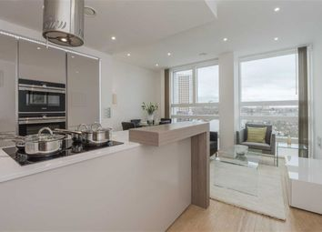 Thumbnail 2 bed flat for sale in 205 Holland Park Avenue, Kensington, London