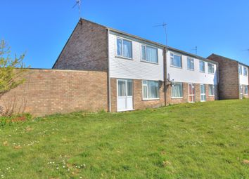 3 bed end terrace house for sale in Bradford Road, Boston PE21