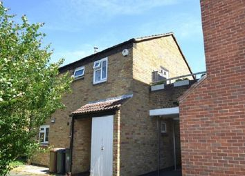 Thumbnail 2 bedroom flat for sale in Great Innings South, Watton At Stone, Hertford