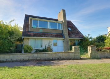 3 bed detached house for sale in Tubb Close, Bicester OX26