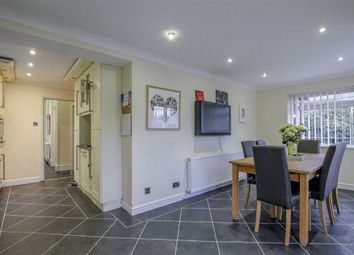4 bed detached house for sale in Houghton Lane, Swinton, Manchester M27