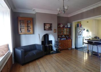 Thumbnail 3 bed terraced house for sale in Persehouse Street, Walsall, West Midlands