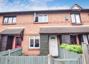Thumbnail 2 bed property for sale in Church Road, Mitcham