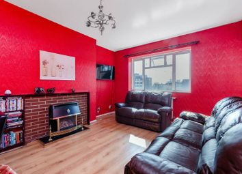Thumbnail 3 bedroom flat for sale in Peterborough Road, Parsons Green