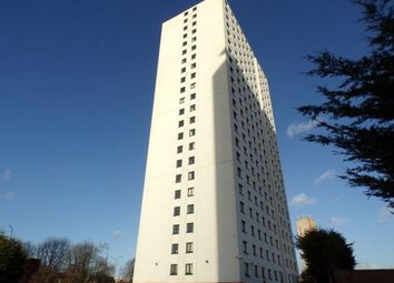 1 bed flat for sale in Madison Court, Brydon Close, Salford, Greater Manchester M6